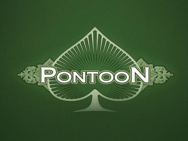 Правила и отличия в Pontoon Blackjack